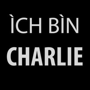 charlie-als