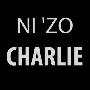 charlie-breton