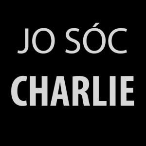 charlie-catala