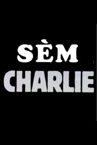 sem charlie