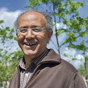 Mohamed Ouaddane