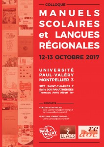 1710-03-Colloque manuals